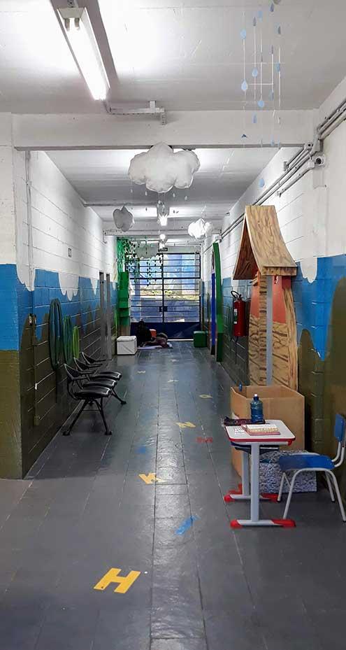 Colegio-toth-Foto-Vertical-1