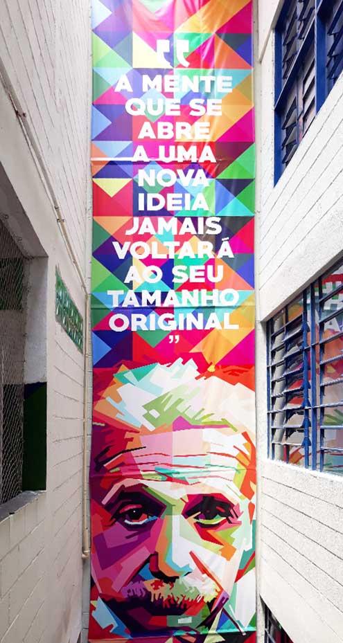 Colegio-toth-Foto-Vertical-2