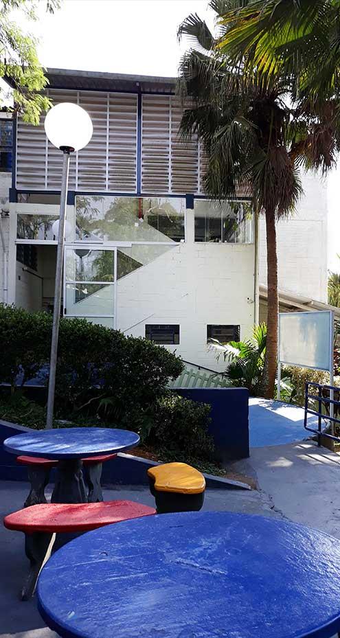 Colegio-toth-Foto-Vertical-3