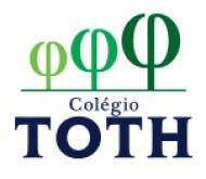 Colégio Toth