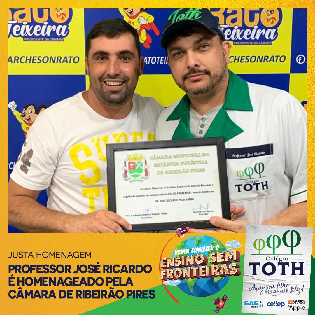 12-ColegioToth-HomenagemJoseRicardo
