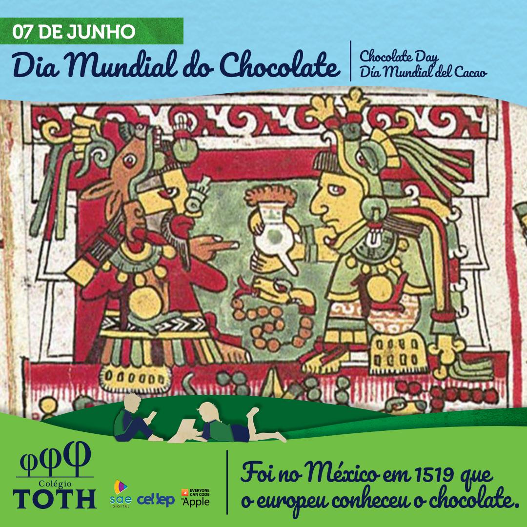 07—-ColegioToth—Chocolate