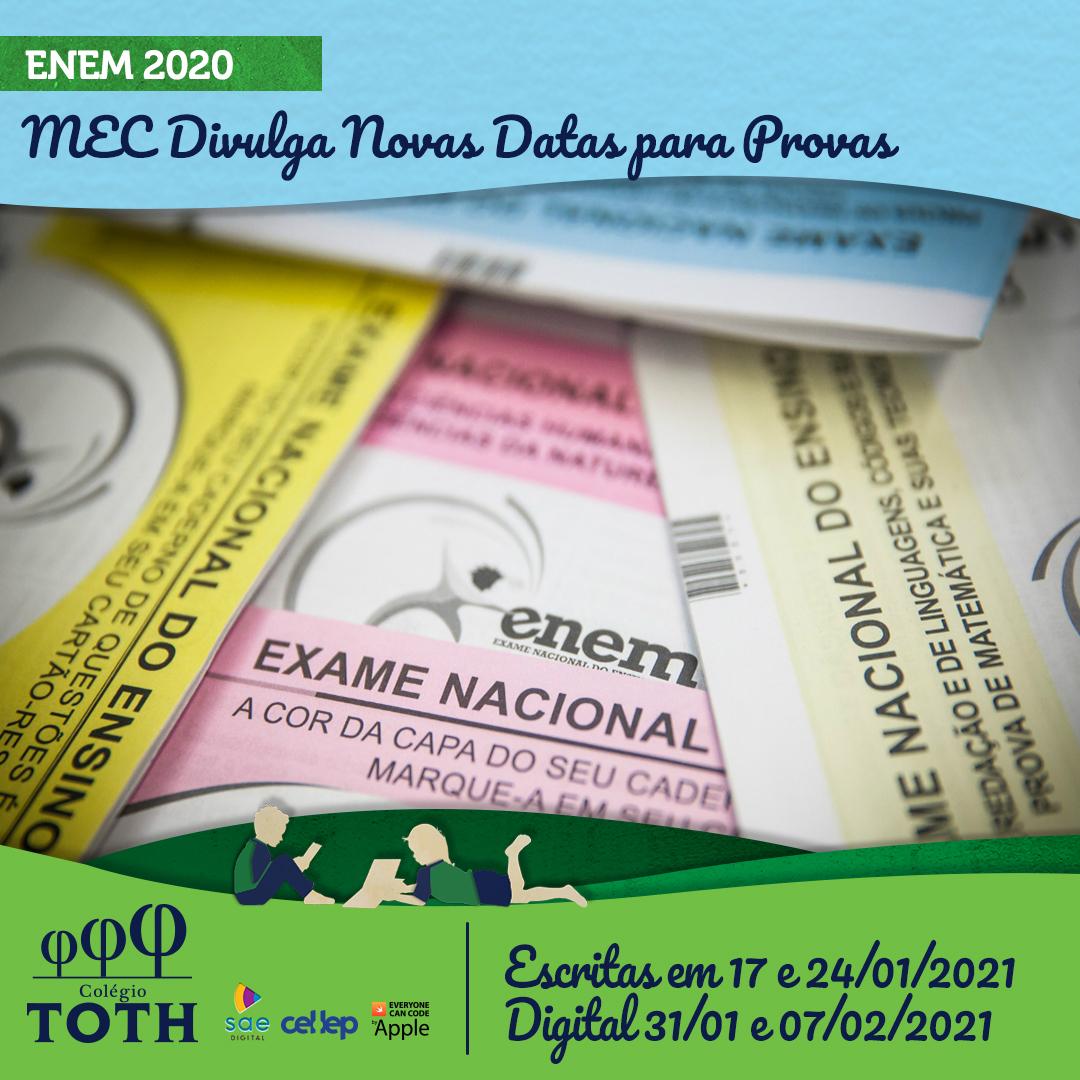 08-ColegioToth-ENEM-2020
