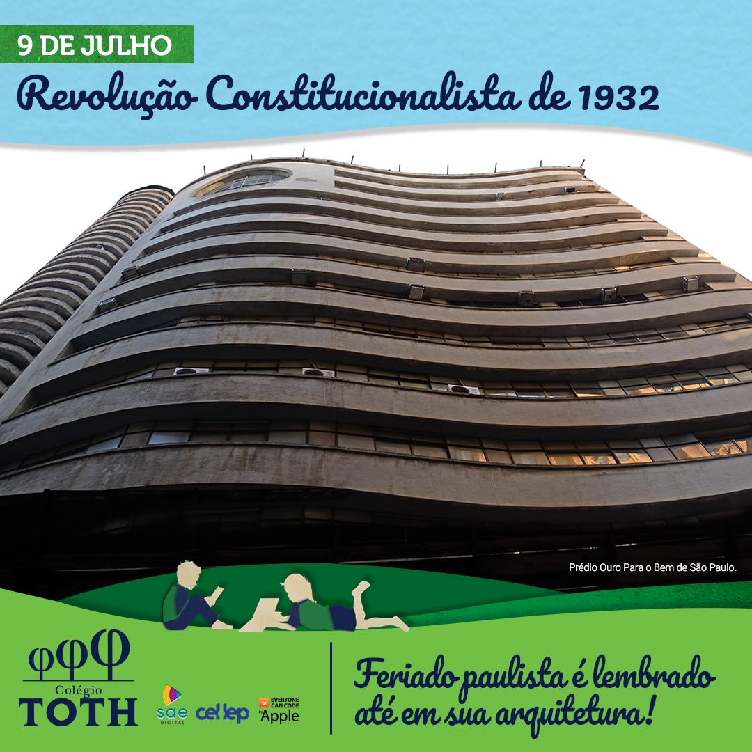 09-ColegioToth-Revolução-32-1