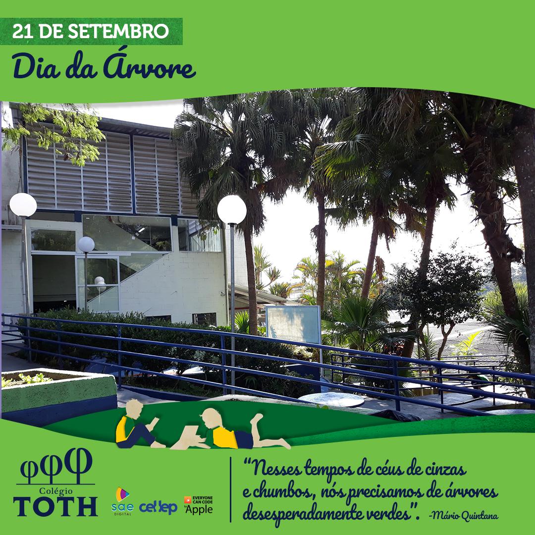 21-ColegioToth-Dia-da-Árvore