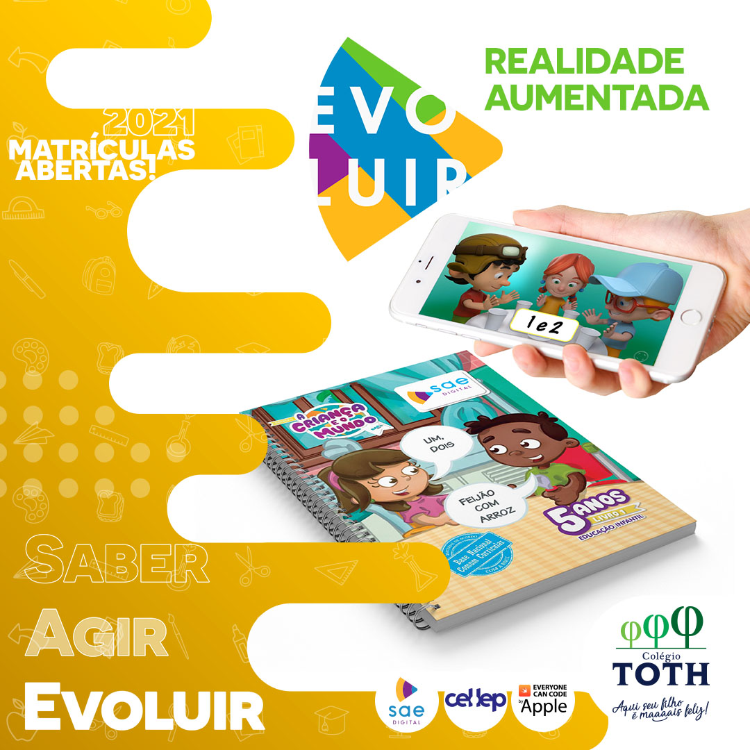 7-Colegio-Toth-Matricula-2021-RealidadeAumentada_Timeline