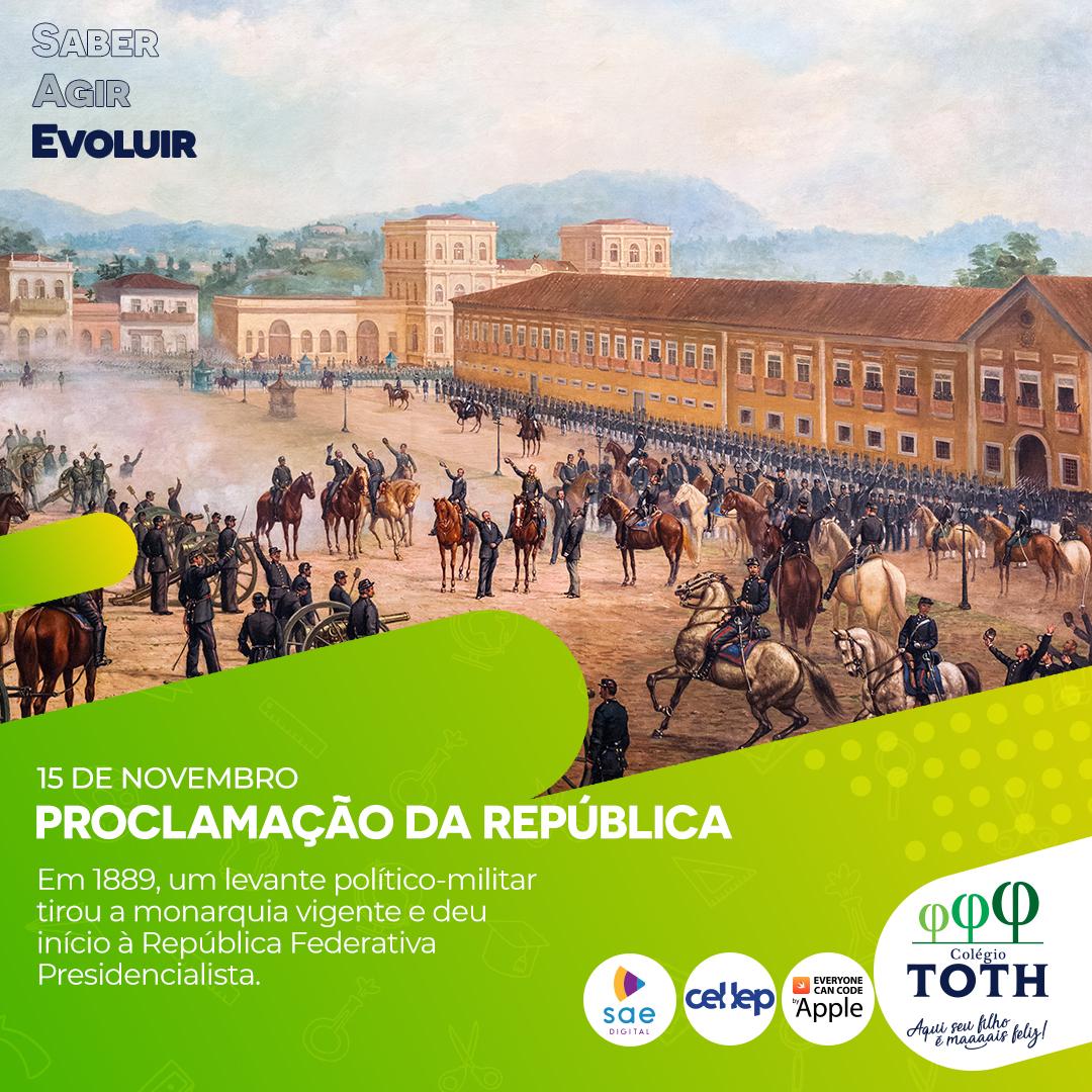 14-Colegio-Toth-Matricula-2021-Alfabetização