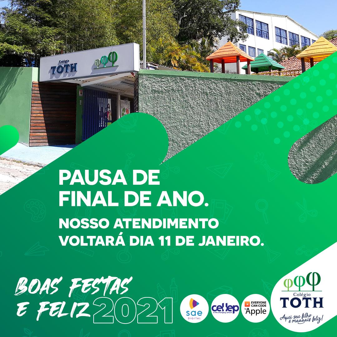 0_Toth_Facebook_matriculas2021_Pausa-Final-de-Ano
