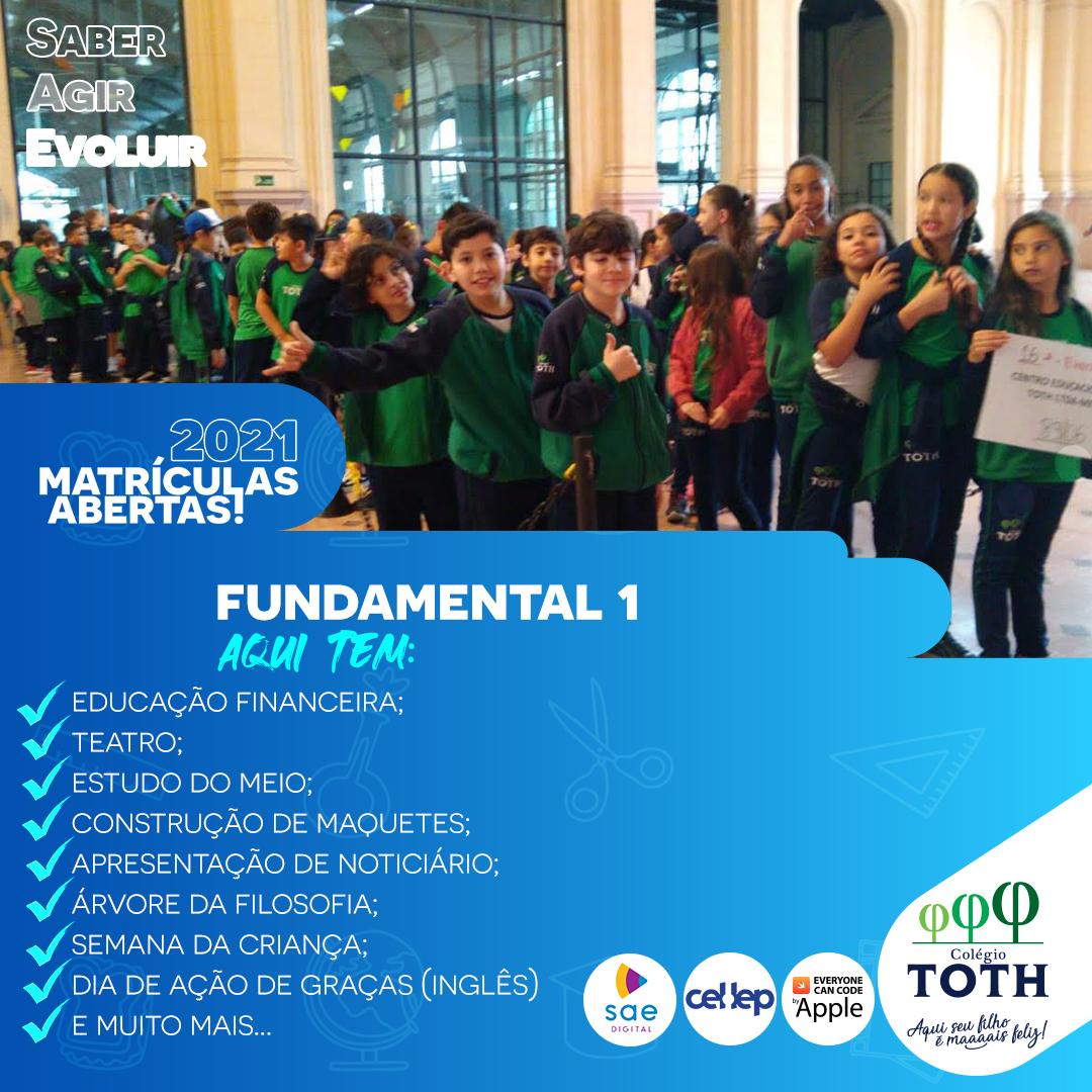 Colegio-Toth-Rematricula-2021-card11