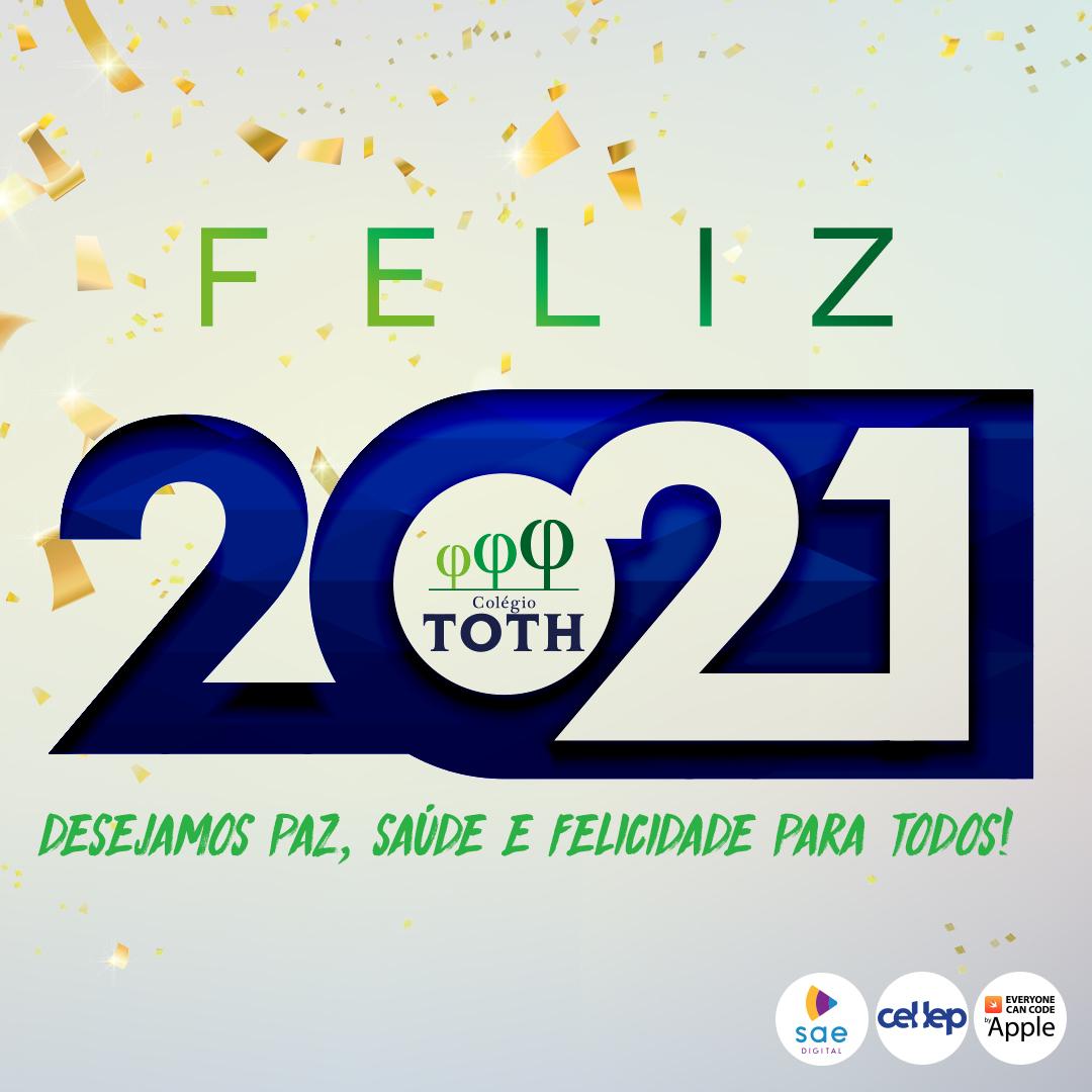 31–Colegio-Toth—Matricula-2021—Feliz-2021