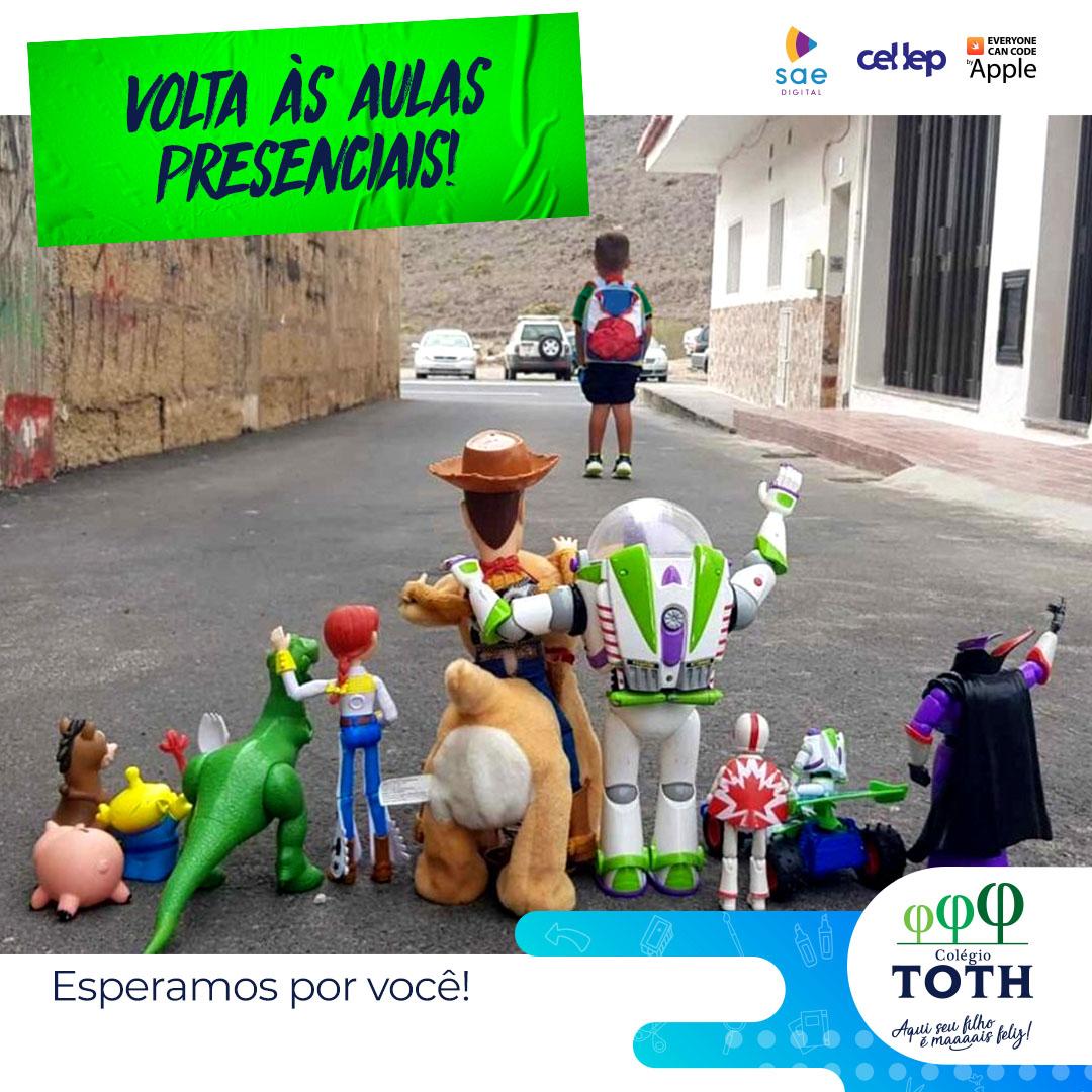 18-Colegio-Toth-Volta-às-Aulas-Presenciais_Timeline-2