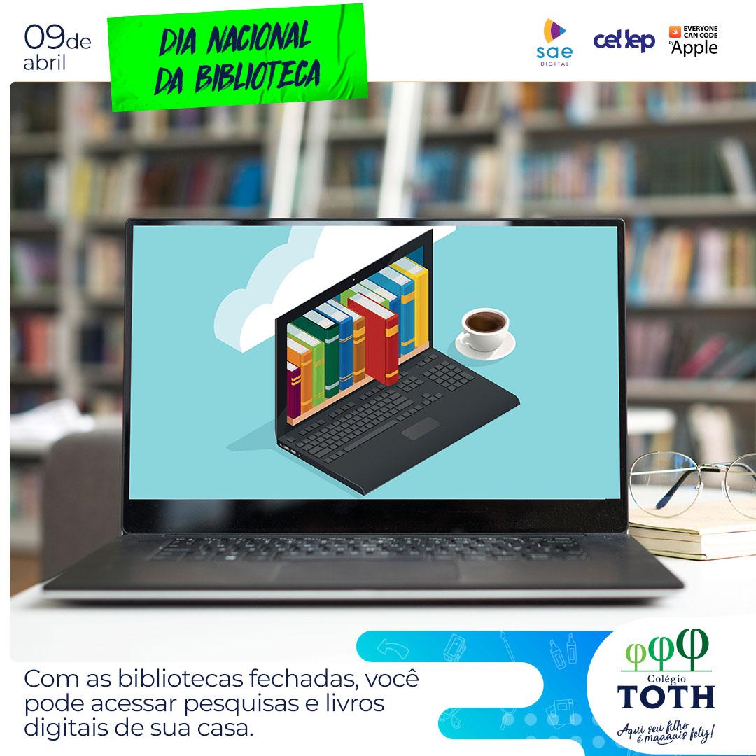 09-Colegio-Toth-Biblioteca_Timeline