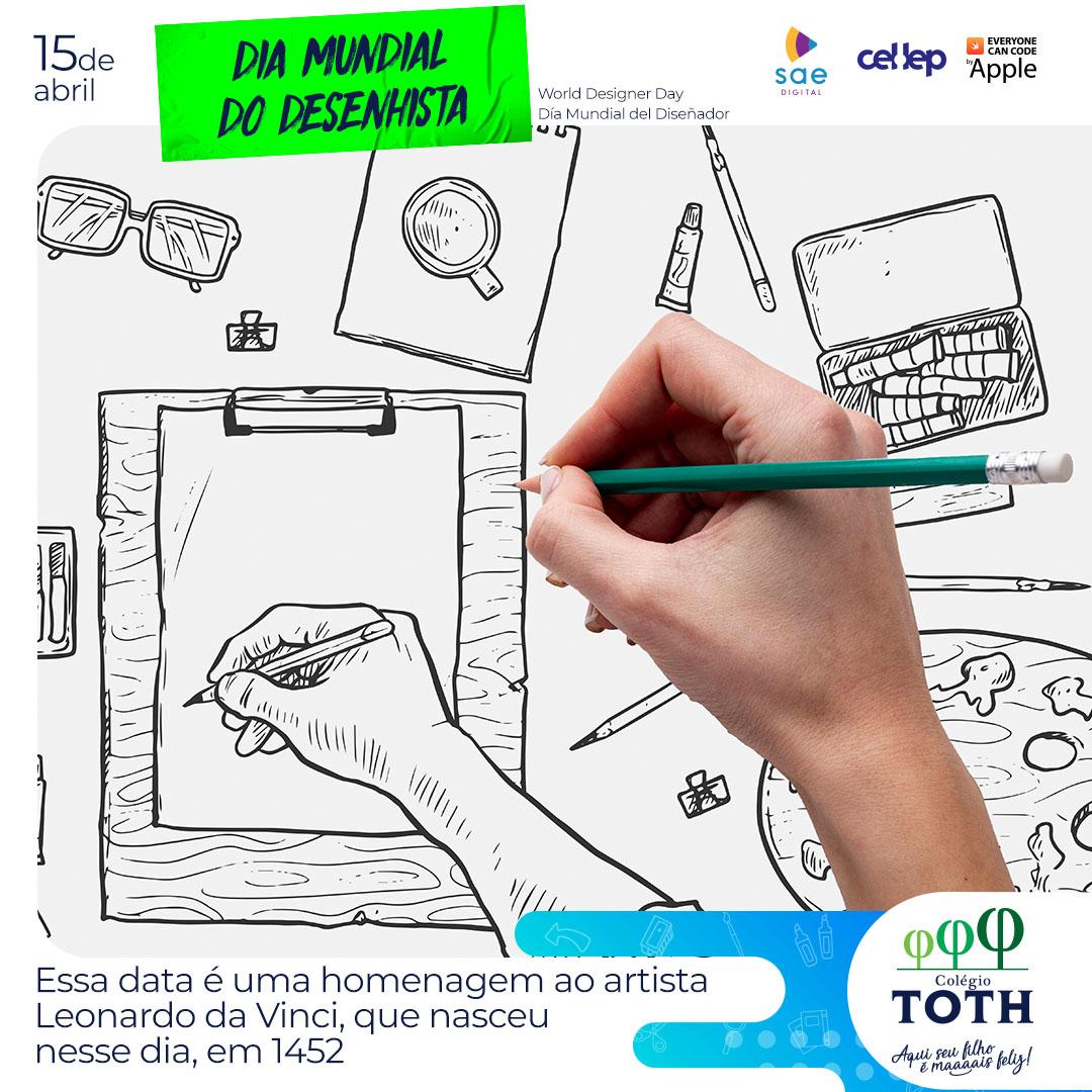 15-Colegio-Toth-DiaDoDesenhista_Timeline