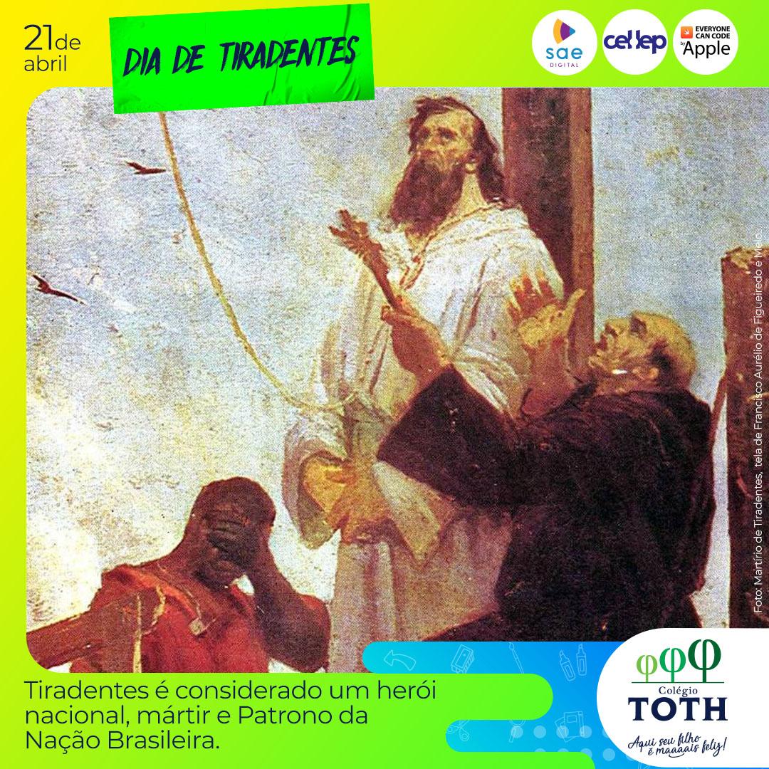 20-Colegio-Toth-Tiradentes_Timeline