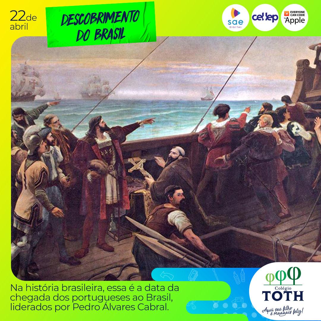 22-Colegio-Toth-Descobrimento-do-Brasil_Timeline