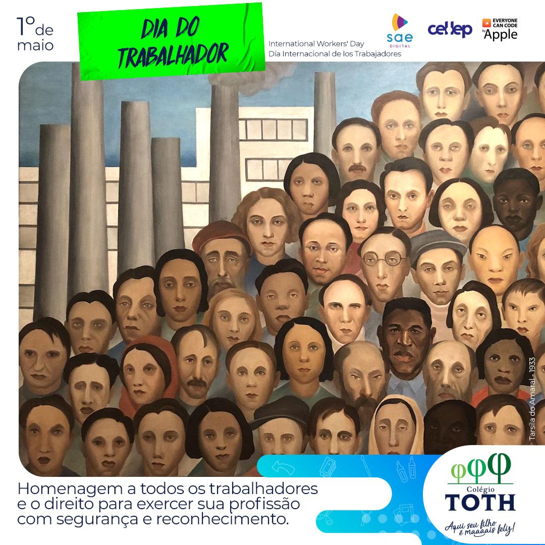 01-Colegio-Toth-Dia-do-Trabalhador_Timeline