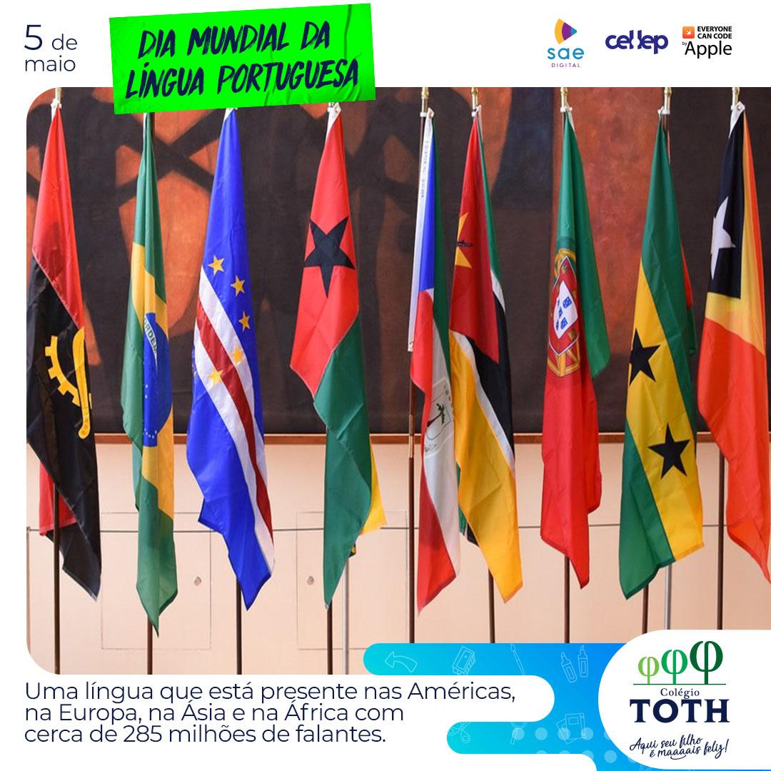 05-Colegio-Toth-Dia-Lingua-Portuguesa_Timeline