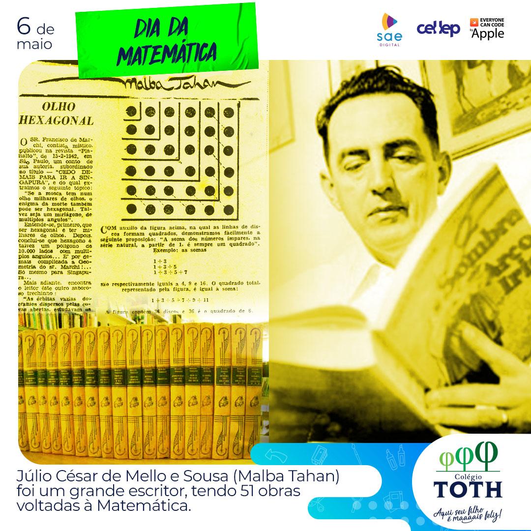 06-Colegio-Toth-Dia-Matematica_Timeline