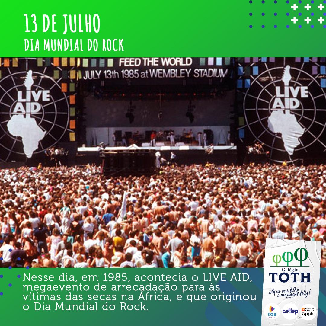 13-COLEGIO-TOTH-Dia-Mundial-do-Rock