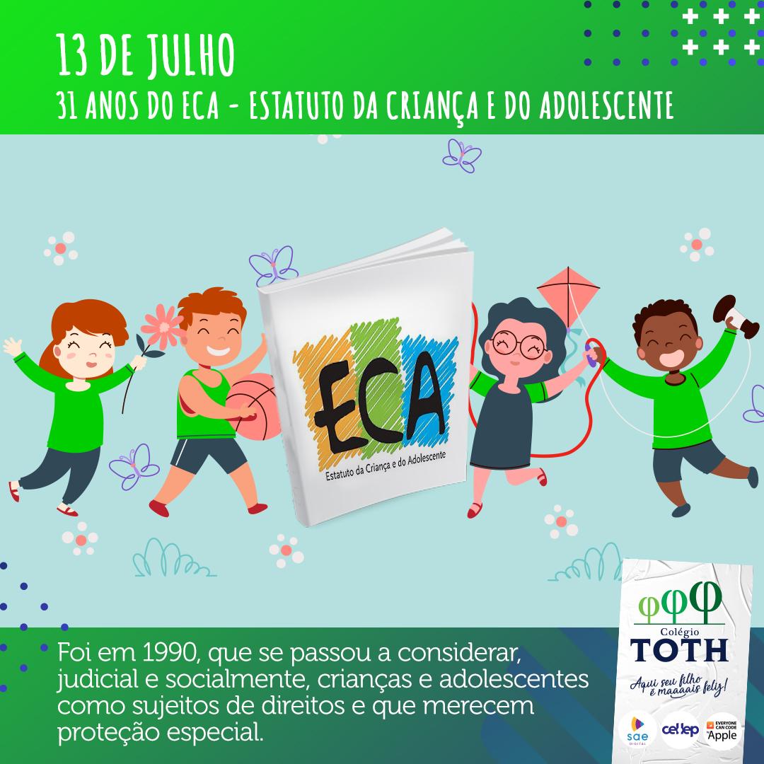 13-COLEGIO-TOTH-ECA