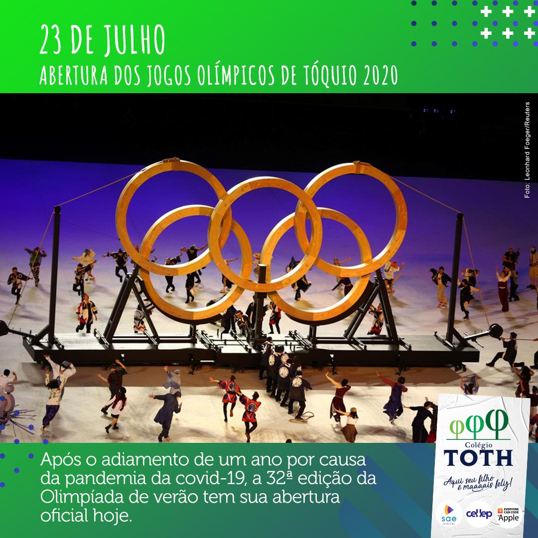 23-COLEGIO-TOTH-Olimpiada
