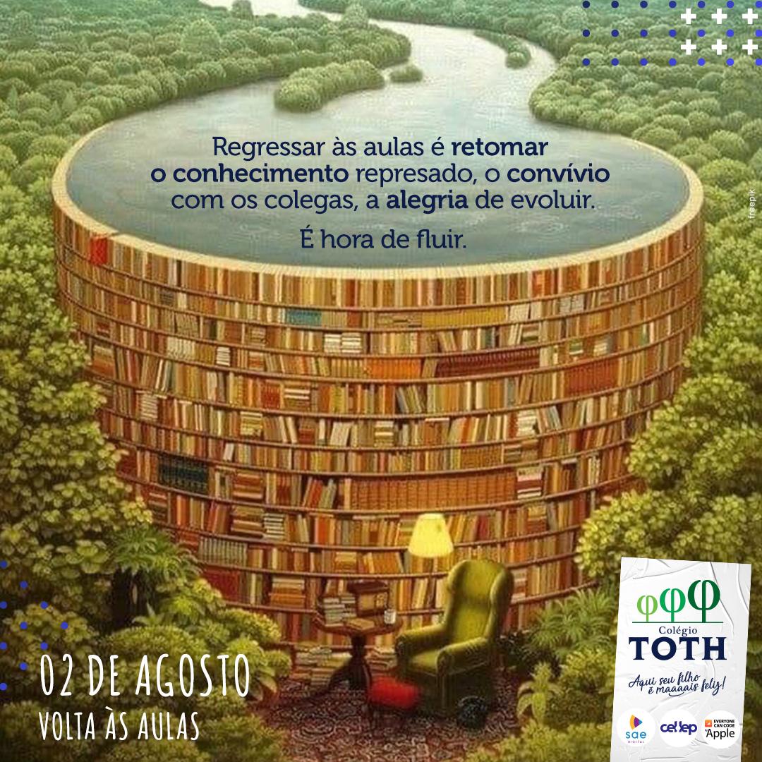 02-COLEGIO-TOTH-Volta-às-Aulas
